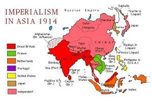 Bad effects of war essay in malayalam language
